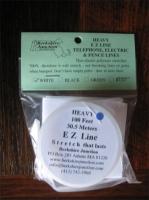E_Z_Line_White_H_4f8fd7cfc4e40.jpg