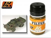 Filter_For_Nato__502f7001944d6.jpg