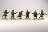 French_Infantry__4f3f7785a475c.jpg