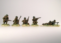 French_Infantry__4f3f77c628cce.jpg