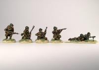 French_Infantry__4f3f77c628cce.jpg
