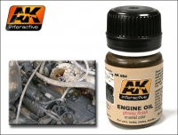 Fresh_Engine_Oil_4f460a4b7ed09.jpg