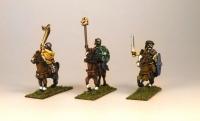 Gallic_Cavalry_C_4f0ab2d342a54.jpg
