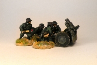 German_Infantry__4dcbbe4866c1e.jpg