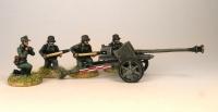 German_Pak40___B_4dcbb850a3b6d.jpg