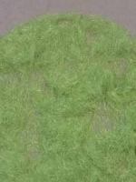 Grass_Flock_2mm__4e39223510811.jpg