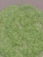 Grass_Flock_2mm__4e392270803b4.jpg