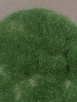 Grass_Flock_4_5m_4df9e637479dd.jpg