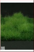 Grass_Mat_Dark_G_4dd7a1ec17f41.jpg