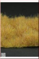 Grass_Mat_Long_D_4dd7b5750ac58.jpg