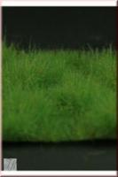 Grass_Mat_Long_M_4dd3a95122ed4.jpg