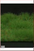 Grass_Mat_Short__4dd7a6345b832.jpg