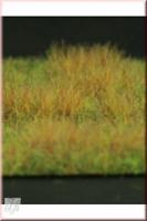 Grass_Mat_Short__4dd7b40f03c52.jpg