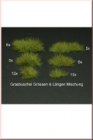Grass_Tufts_Mixe_4dd7a12fcd05c.jpg