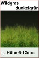 Grass_Tufts_XL_D_4dd786980a818.jpg