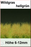 Grass_Tufts_XL_L_4dd7b6d99ab55.jpg