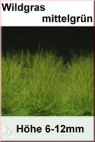Grass_Tufts_XL_M_4dd7abaf6db97.jpg
