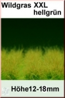 Grass_Tufts_XXL__4dd7894aafc62.jpg