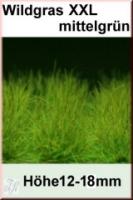 Grass_Tufts_XXL__4dd7b12f43cde.jpg