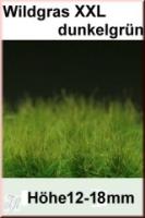 Grass_Tufts_XXL__4dd7b4e80fe46.jpg