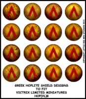 Greek_Hoplite_Sh_50068691da118.jpg