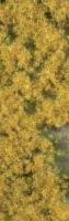 Groundcover_Yell_4df59c4e541d3.jpg