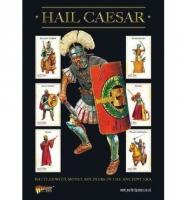 Hail_Caesar_Rule_4e2a9bac01006.jpg