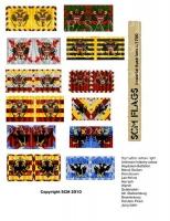 Imperial_Austria_4e8ec5b71605e.jpg