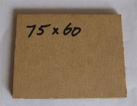 MDF_Base_3mm_75__4f321657bdc9d.jpg