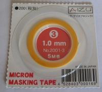 Micron_Masking_T_4ef40d0dc6f82.jpg