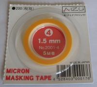 Micron_Masking_T_4ef40da71a6ff.jpg