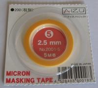Micron_Masking_T_4ef40dd27a1f4.jpg