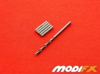 Modifx_Rare_Eart_5028d98572866.jpg