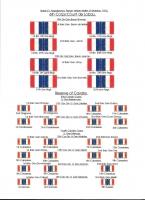 Napoleonic_Frenc_4e127d05a2906.jpg