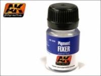 Pigment_Fixer_4facc9231c603.jpg