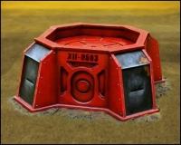 Pod_Bunker_4fd7163854d04.jpg