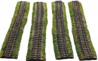 Rail_Track_Strai_4def5f305f56c.jpg