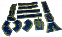 River_Pack__13pc_4dee044b285fc.jpg