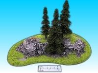 Rocks_4de60840a8e04.jpg