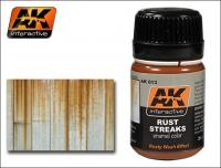 Rust_Streaks_4f45ef2eac72e.jpg