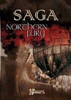 Saga___Northern__4f9fcf775b510.jpg