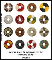 Saxon_Buckler_Sh_4f02d972debf9.jpg