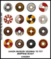 Saxon_Buckler_Sh_4f05604a49e43.jpg