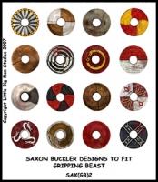 Saxon_Buckler_Sh_4f0565e28703a.jpg