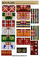 SCM_Flag_Danish__4ed7520bd58f0.jpg