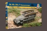 Sd.Kfz.251_7_Pio_4e158c1c88573.jpg