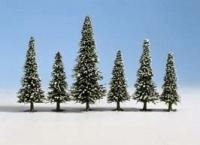 Snow_Pine_Trees__4de73940b6190.jpg