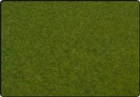 Spring_Meadow_Hi_4ff16f8ec825d.jpg