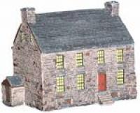 Stone_House_4e71d08ee6012.jpg