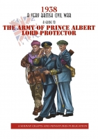 The_Army_Of_Pric_4fe96da655508.jpg